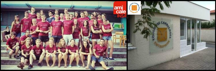 Partenariat_Amicale_TCE
