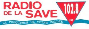 Interview de Ludovic sur la Radio de la Save