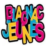 Blagnac Jeunes