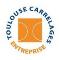 Toulouse Carrelages Entreprise